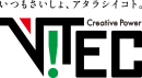 V-tec Creative Power
